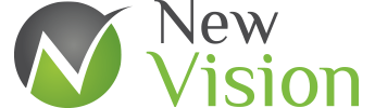 New Vision, LLC - Mobile App Development company